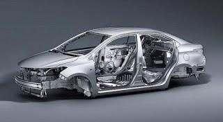 toyota vios 2015 g khung xe goa -  - Giá xe Toyota Vios 1.5E khuyến mãi tốt nhất Tp. Hồ Chí Minh