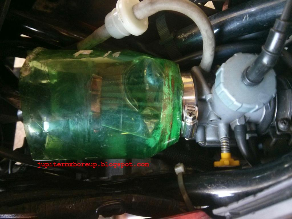 Jupiters Tech Carburator Pe 28 Share Cara Membuat Karburator Tahan Air