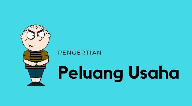Niki Reload Pulsa Bisnis Agen Pulsa Elektrik Online Termurah