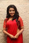 Anupama Parameswaran new cute photos-thumbnail-41