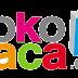 Pengalaman Belanja di Tokobaca & Parcelbuku