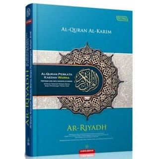 Download Pdf Tafsir Al Quran Per Kata Maghfirah Hussein