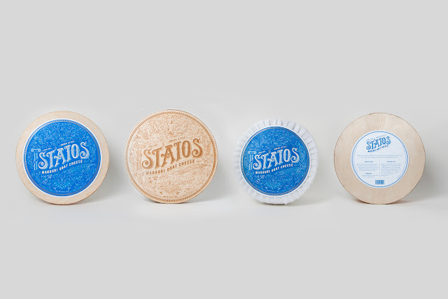 Packaging-Staios-queso-de-cabra