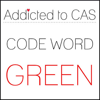 http://addictedtocas.blogspot.com/2019/03/addicted-to-cas-challenge-155-green.html