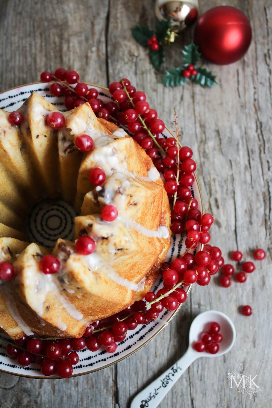 budnt-cake-navideño-leche-caliente-pasas-ron