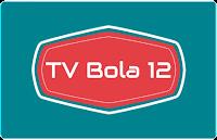 TV Bola 12