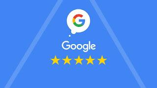 Google aramalarında yıldızlı görünme