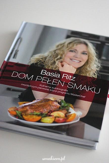 Smakiem Blog Kulinarny Przepisy Zdjęcia Potraw Porady