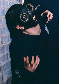 美國金屬樂團 Slipknot —       每一個面具的明確歷史 5