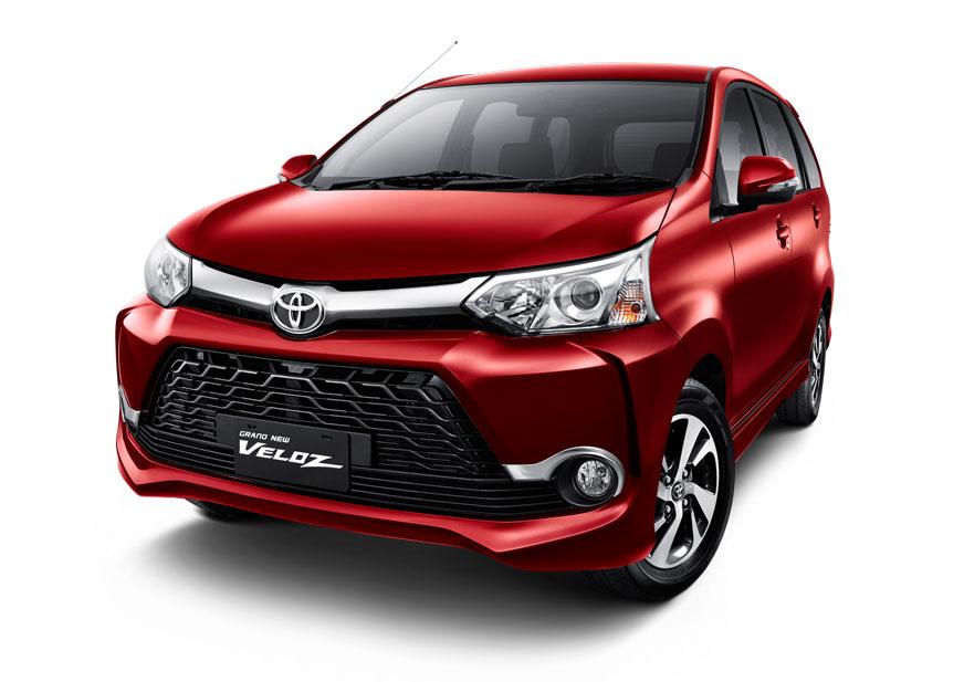 harga grand new avanza tahun 2015 jual 1.5 toyota versi baharu the malaysian view latest news