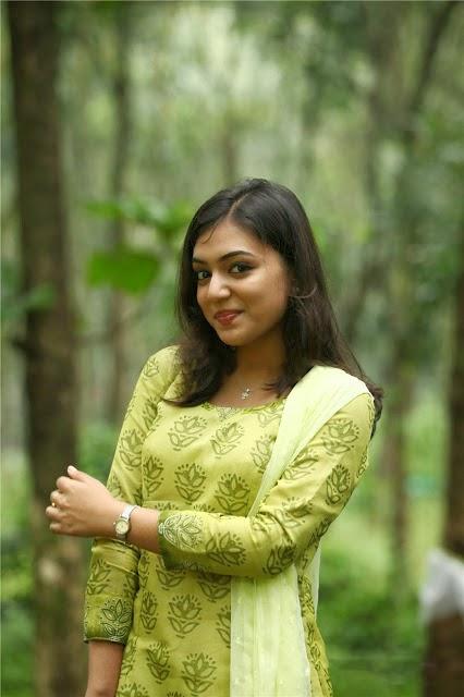 Beautiful Muslim Girl Hd Wallpaper Hd Wallpapers Free Download Nazriya Nazim Hd Wallpapers