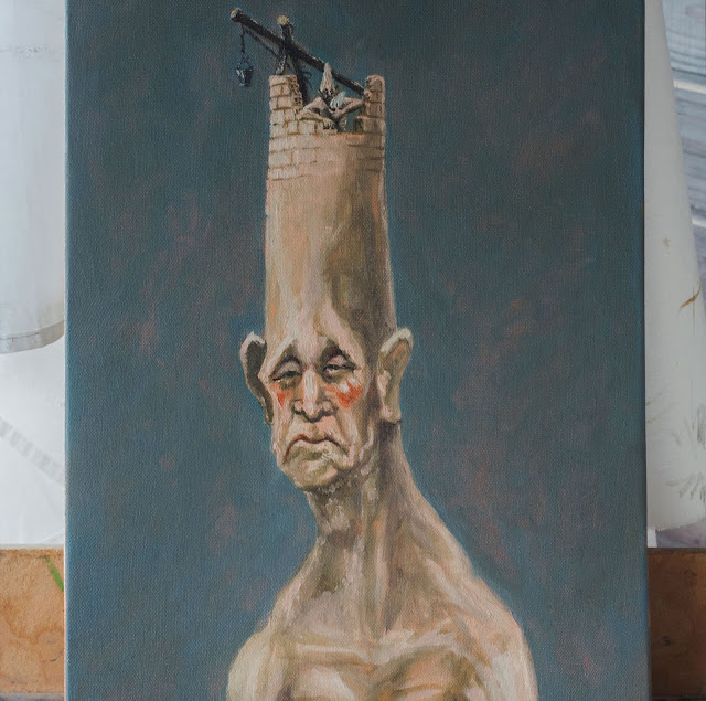 pintura, notasvisuais, susano aforismosvisuais