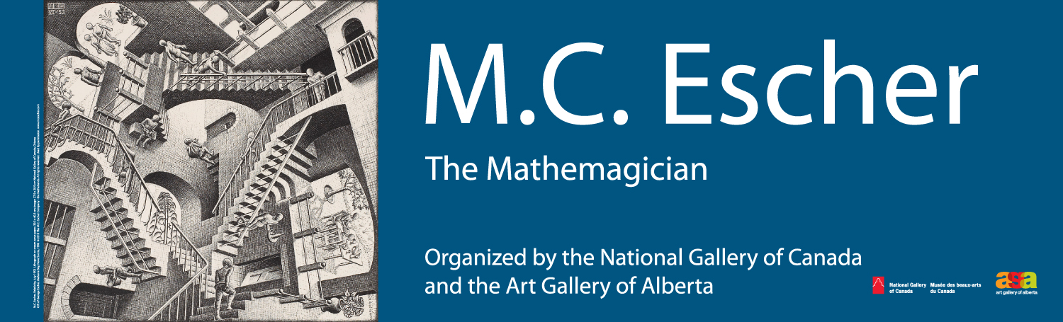 Masterworks from the Collection of the National Ga National Gallery of Canada