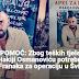 APEL ZA POMOĆ: Zbog teških tjelesnih povreda Hakiji Osmanoviću potrebno 100.000 Franaka za operaciju u Švicarskoj