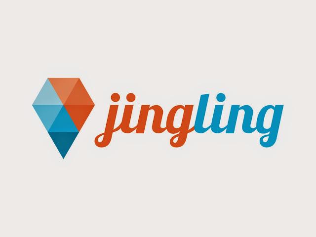 شرح وتحميل برنامج jingling الصيني لزيادة الأرباح من الانترنت