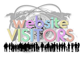 4 Teknik Meledakkan Pengunjung Blog Hasil Konsisten (Terbukti)