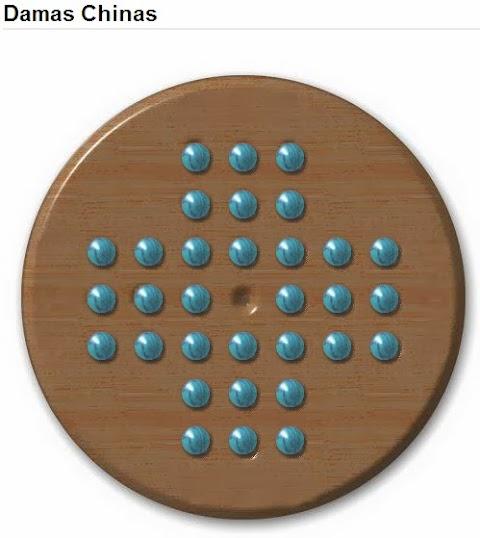 GAMES FOR THE BRAIN: Juegos de memoria interminable que mejora su forma de pensar