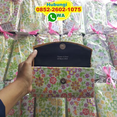 souvenir dompet isi 5 52953