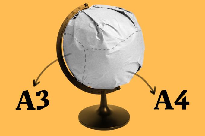 relacao%2Bde%2Bfolha%2BA4%2Be%2Bo%2Btamanho%2Bda%2Bterra - A incrível relação entre o papel A4 e o tamanho da Terra