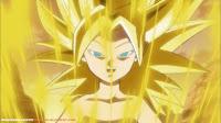 Dragon Ball Super Capitulo 92 Audio Latino HD