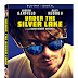 Under The Silver Lake Trailer Available Now! Releasing on Blu-Ray, and DVD 6/18