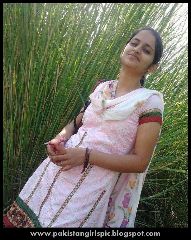 pakistani-girl-pic-curvy-nude-indian-women