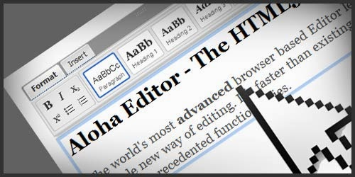4 Best WYSIWYG HTML Editor for Bootstrap 3 0 and Jquery