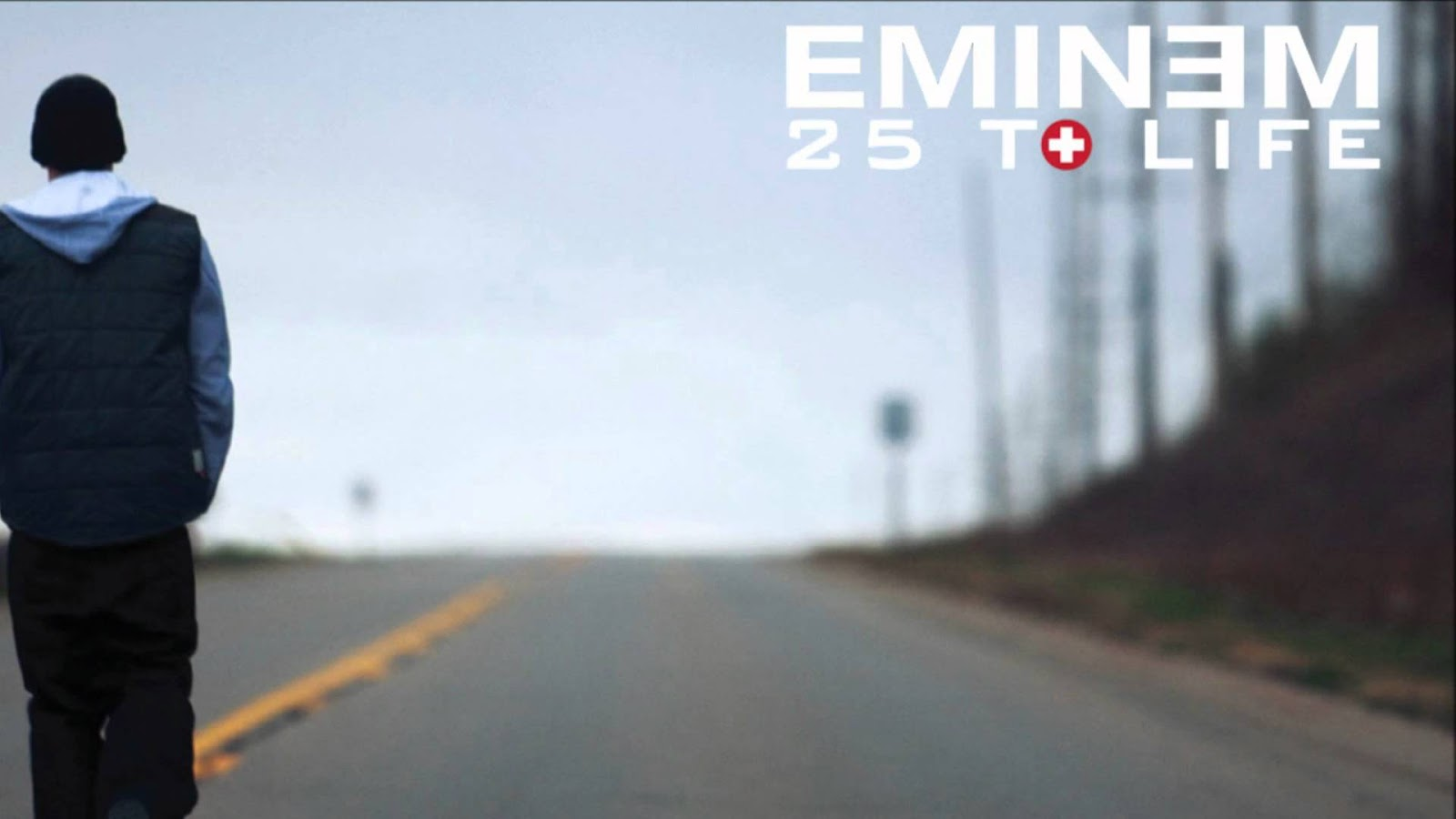 Talkin' 2 Myself (feat. Kobe Honeycutt) - Eminem: Testo (lyrics), traduzione e video