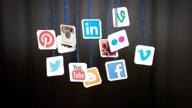 Como se planejar para as mídias sociais