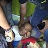 Tim Khusus Polda Sulsel, Menangkap Salah Orang  Pelaku Perampok Lintas Provinsi