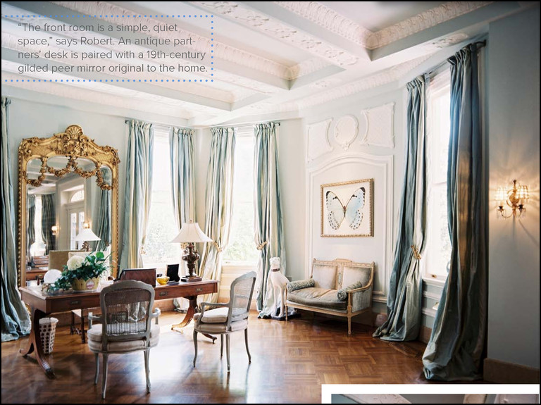Paris Apartment Dreaming French Travel Inspiration The