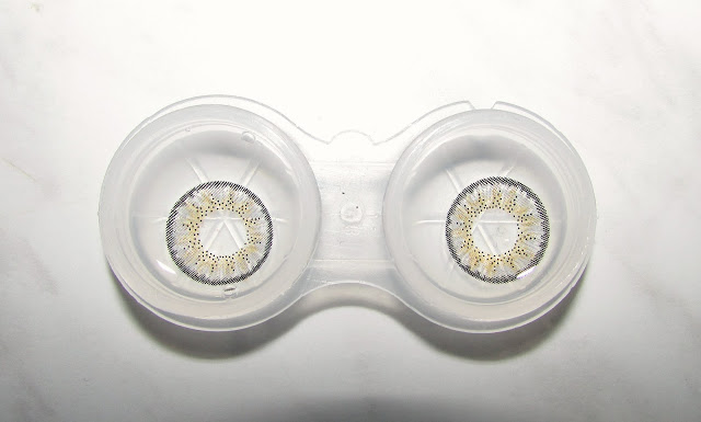 ellen 3color gray lenses