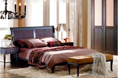 habitación impecable, dormitorio nítido, ideas para decoraciones dormitorio