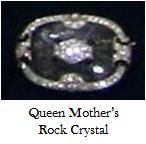 http://queensjewelvault.blogspot.com/2017/03/the-queen-mothers-rock-crystal-brooch.html