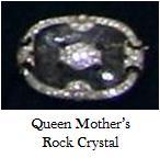 http://queensjewelvault.blogspot.com/2017/03/the-queen-mothers-rock-crystal-brooch.html