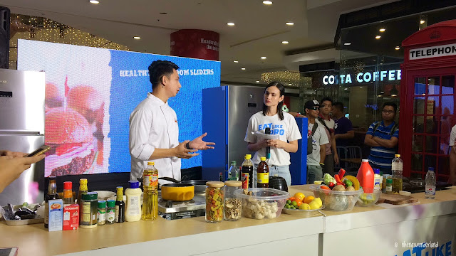 eat-like-a-pro-beko-ph-cook-off-cycle-2
