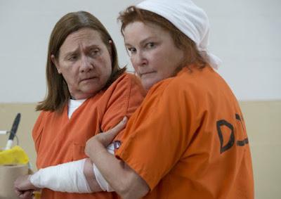 Orange Is The New Black Season 6 Image 27