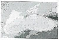 Вътрешно море