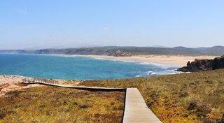 Viaje-Algarve