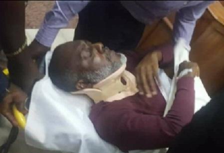 Image result for Olisa Metuh dead –