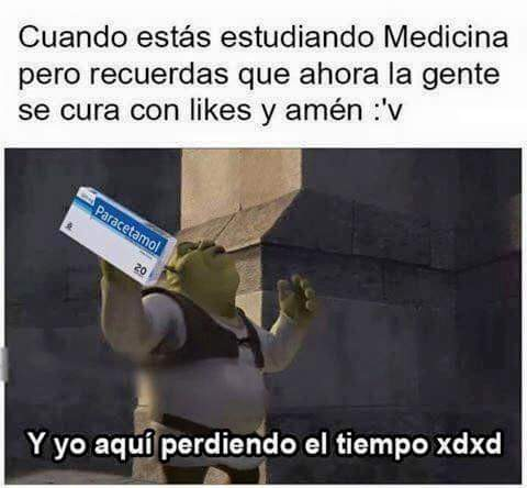 Memes chidoris - Memespuntocom