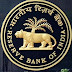 Reserve Bank of India Direct Recruitment 2016