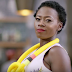 New Video: Akothee - Benefactor (Official Music Video)
