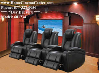 http://www.homecinemacenter.com/Home-Theater-Furniture-Home-Cinema-Center-s/21.htm