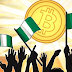 Nigeria Lose Millions Of Dollars to Cryptocurrency Firm Paxful