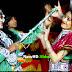 2017 Holi Geet - रंग बरसे नन्द नगरिया -Rang Barse Remix Holi Ke Masti - Bhojpuri Holi Songs
