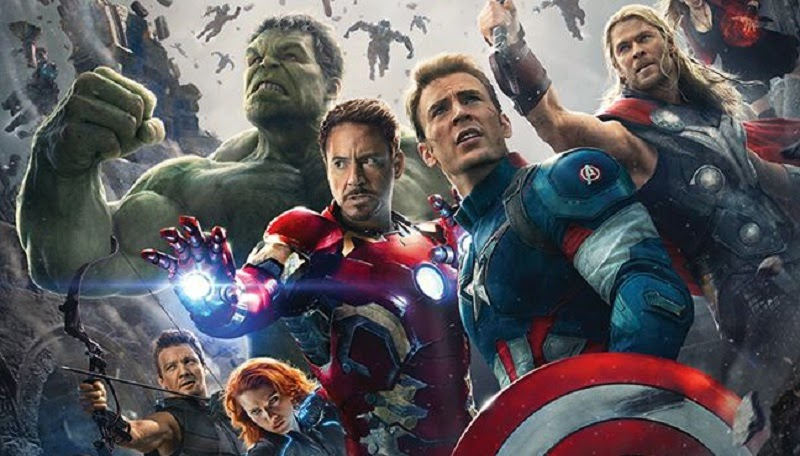 film, movie, gambar, foto, images, Avengers Age of Ultron