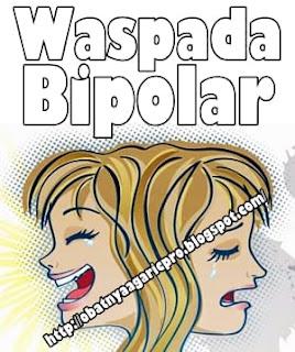Obat Bipolar Berkualitas Bintang Lima Harga Kaki Lima