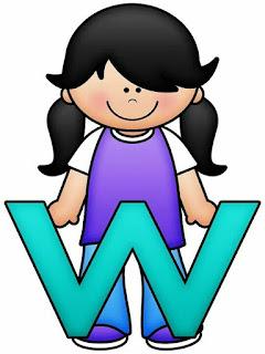 https://www.alfabetoslindos.com/2018/10/alfabeto-para-o-dia-das-criancas-w.html