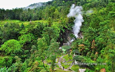 akcayatour, Candi Gedong Songo, travel malang semarang, travel semarang malang, Wisata Semarang